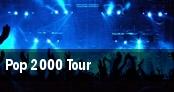 Pop 2000 Tour Las Vegas tickets