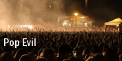 Pop Evil Cincinnati tickets