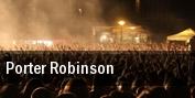 Porter Robinson tickets