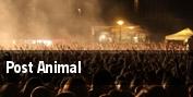 Post Animal tickets