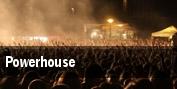 Powerhouse Brooklyn tickets