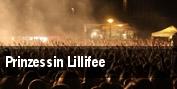 Prinzessin Lillifee Stadthalle Chemnitz tickets