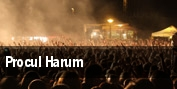 Procul Harum Talking Stick Resort Arena tickets