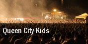 Queen City Kids tickets