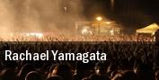 Rachael Yamagata San Francisco tickets