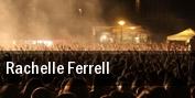 Rachelle Ferrell tickets