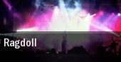 Ragdoll Atlantic City tickets