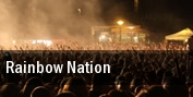 Rainbow Nation tickets