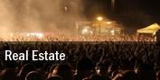Real Estate Higher Ground tickets