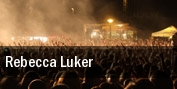 Rebecca Luker New York tickets