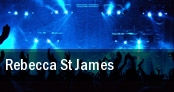 Rebecca St. James First Assembly of God tickets