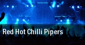 Red Hot Chilli Pipers Dietrich Keuning Haus tickets