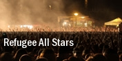 Refugee All Stars Big Cypress Indian Reservation tickets