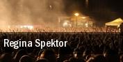 Regina Spektor Orlando tickets