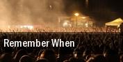 Remember When Folkestone tickets