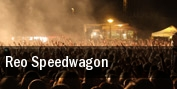 REO Speedwagon Tampa tickets