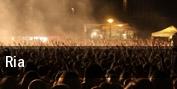 Ria Agora Theatre tickets