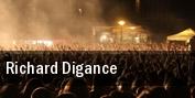 Richard Digance Huntingdon Hall tickets