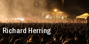 Richard Herring tickets