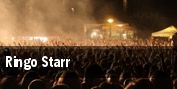 Ringo Starr ACL Live At The Moody Theater tickets