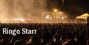 Ringo Starr USANA Amphitheatre tickets