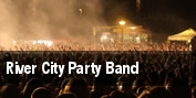 River City Party Band tickets