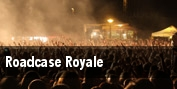 Roadcase Royale Oklahoma City tickets