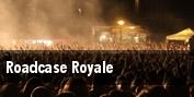 Roadcase Royale Phoenix tickets