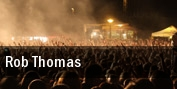 Rob Thomas The Fillmore tickets