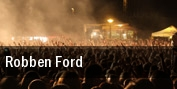 Robben Ford Sellersville tickets