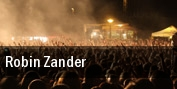 Robin Zander Red Bank tickets