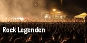 Rock Legenden tickets