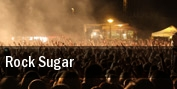 Rock Sugar tickets