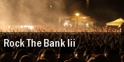 Rock The Bank III tickets