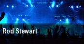 Rod Stewart Toyota Center tickets
