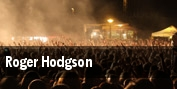 Roger Hodgson Atlanta tickets