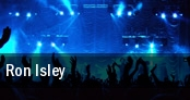 Ron Isley Merrillville tickets