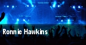 Ronnie Hawkins tickets