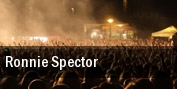 Ronnie Spector Patchogue Theater For The Performing Arts tickets