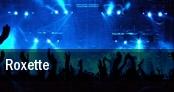 Roxette Toronto tickets