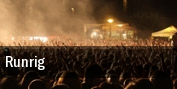 Runrig Amphitheater Gelsenkirchen tickets