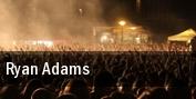 Ryan Adams New York tickets