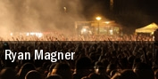 Ryan Magner Milwaukee tickets
