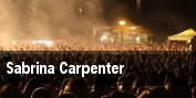 Sabrina Carpenter tickets