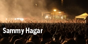 Sammy Hagar Airway Heights tickets