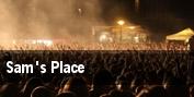 Sam's Place Ryman Auditorium tickets