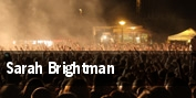 Sarah Brightman Akron tickets