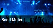 Scott Miller tickets