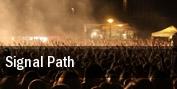 Signal Path tickets
