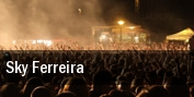 Sky Ferreira Allston tickets